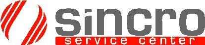NBE ist Generalvertretung des Herstellers Sincro