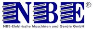 Ihr Elektromotor, Gleichstrommotor und Drehstrommotor von NBE