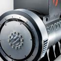 Synchro Generator bestellen